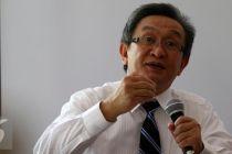 Soal Harun Masiku, Tim Hukum PDIP: Harusnya KPU Patuhi Putusan MA