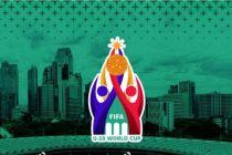 Piala Dunia FIFA U-20 Ajang Promosikan Indonesia kepada Dunia
