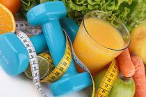 Intermittent Fasting Efektif Turunkan Berat Badan, Awas Risikonya