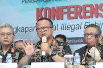 Edhy Prabowo Tunjuk 13 Penasihat Menteri