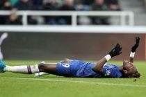 Jadwal Liga Inggris Bergulir Tengah Pekan: Ada Chelsea vs Arsenal