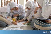 Tanggal Penting UN: Pelaksanaan, Pengumuman, hingga Perbaikan Nilai