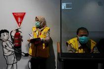 Wabah Virus Corona Misterius dari Cina, FKUI: Jangan Panik