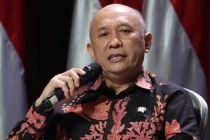 Menteri Koperasi dan UKM Sebut Gerakan UMKM Naik Kelas Bukan untuk Ciptakan Konglomerat Baru