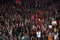 Bulu Tangkis Indonesia Terbuka 2020 Sediakan Hadiah Terbesar