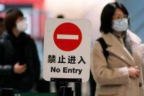Virus Corona Menyebar di 13 Provinsi, Ini Perintah Xi Jinping