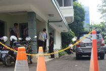 Imigrasi Nyatakan Tersangka Suap KPU Ada di Jakarta Tidak di Luar Negeri