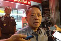 35 Rekening Bank dan Sertifikat Tersangka Jiwasraya Diblokir