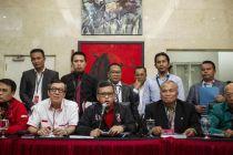 Tim Hukum PDIP Kini Bungkam Soal Harun Masiku
