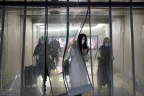 Virus Corona Mematikan, Arab Saudi Saring Wisatawan dari China