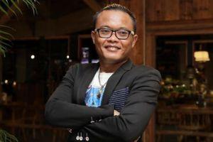 Sule Beri Reaksi Mengejutkan Saat Digoda Bakal Nikah Lagi oleh Andre Taulany-Yuni Shara