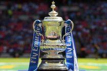 Hasil Undian Babak Keempat Piala FA