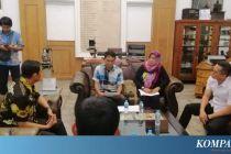 Alasan Pemkot Surabaya Laporkan Akun Media Sosial Diduga Hina Risma