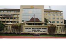 Polisi Selidiki Video Viral Negara Rakyat Nusantara