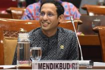 Menggebrak, Simak Kebijakan 'Kampus Merdeka' ala Nadiem Makarim