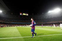 Jadwal Bola Akhir Pekan Ini: Liga Spanyol, Liga Italia, Piala FA