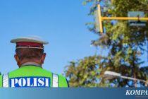 390 Personel Gabungan Amankan Wihara Saat Perayaan Imlek di Tangsel