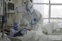 Jepang dan Korea Selatan Konfirmasi Kasus Kedua Virus Corona
