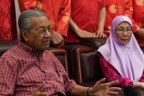 Virus Corona Sudah Menyebar di Malaysia, Ada 3 Kasus