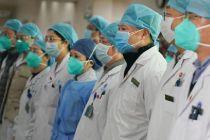 Antisipasi Penyebaran Virus Corona, DKI Jakarta Siapkan 3 RS