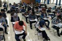 SMM PTN-Barat Diharapkan Beri Kesempatan Siswa Masuk PTN