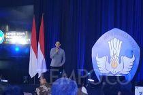 Nadiem Makarim Dorong Kampus Ciptakan Program Studi Baru