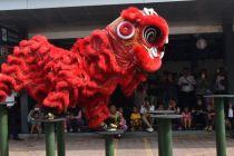 Cara 4 Negara Ini Rayakan Tahun Baru Cina