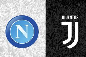 Preview Napoli vs Juventus: Laga Penuh Emosional