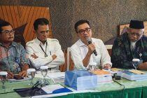 Direksi Bantah Program Asing Kuasai TVRI: Banyak Tayangan Lokal