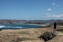 Dampak Virus Corona, 70 Persen Turis Cina Batal ke Lombok