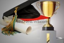 Universitas Terbuka Targetkan 1 Juta Mahasiswa