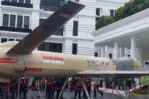 Top 3 Tekno Berita Hari Ini: Drone Tempur BPPT, Virus Corona