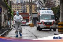 Antisipasi Virus Corona, Impor dari China Diperketat!