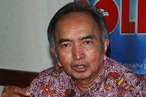 Ancaman Senjata Biologis, Indonesia Harus Segera Miliki UU Wabah