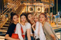 ITZY Dilaporkan Bakal Comeback Hingga Sudah Rampung Syuting MV, JYP Entertainment Angkat Bicara