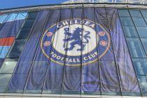 Chelsea Berpeluang Hadapi Liverpool, Ini Hasil Undian Babak Kelima Piala FA
