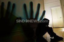 Ternyata Anak Hilang di Depok Dijadikan PSK via Akun Media Sosial