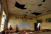 Ratusan Sekolah Rusak, DPRD Minta Pemkab Bekasi Optimalkan Anggaran Pendidikan