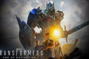 Siap-siap, Dua Sekuel Baru Transformers Segera Digarap