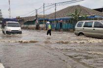 Kurangi Banjir di Jalan Raya Bandung-Garut, Warga Minta Pemerintah Bangun Danau Buatan di Cimanggung