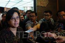 Lagi, Sri Mulyani Cerita Modus Korupsi Dana BOS