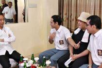 Nadiem: Pak Jokowi Itu Jagoannya Debirokratisasi