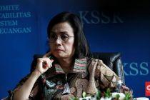 Curhat Sri Mulyani Dicap Menteri 'Nyinyir' oleh Nadiem