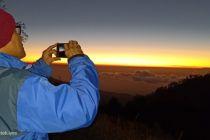 Kabar Gembira untuk Pendaki, Gunung Merbabu akan Dibuka Kembali