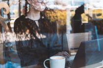 Tak Tergantikan Robot, Wanita Punya Keunggulan di Dunia Kerja