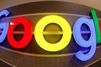 Google Akan Satukan Gmail, Drive, Hangouts, Saingi Microsoft?