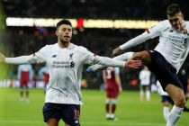 Jadwal Liga Inggris Pekan Ke-25: Aksi Liverpool Live di TVRI