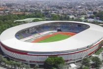 PUPR Pastikan Venue Piala Dunia U-21 Keren