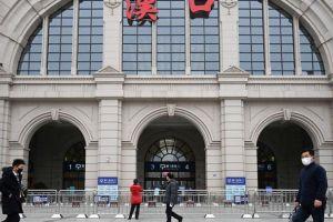 Ada Virus Corona, Kejuaraan Asia di Wuhan Tetap Sesuai Jadwal?