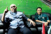 Sempat Vakum 5 Tahun, Piala Gubernur Jawa Timur Kembai Digelar